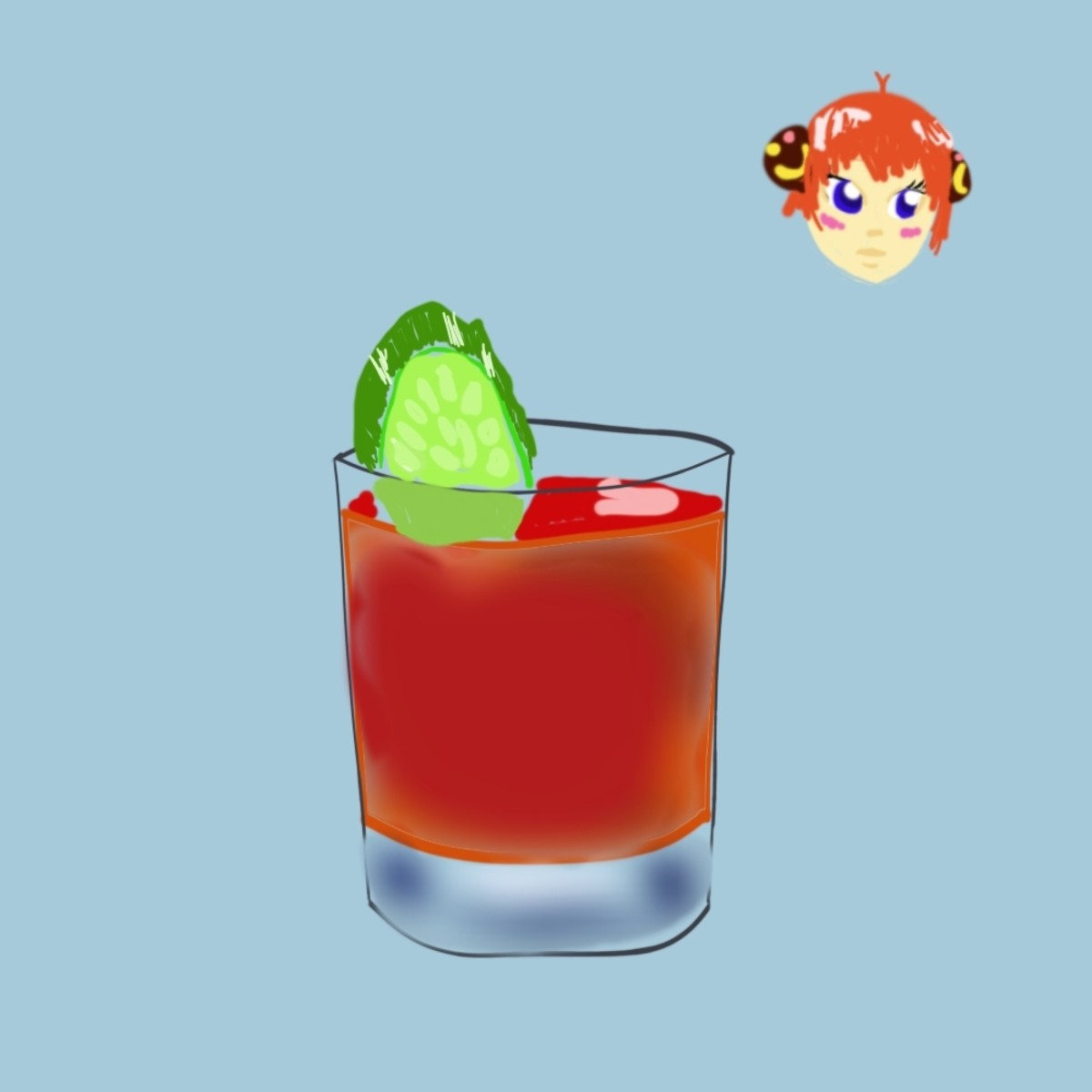 if-anime-characters-were-cocktails