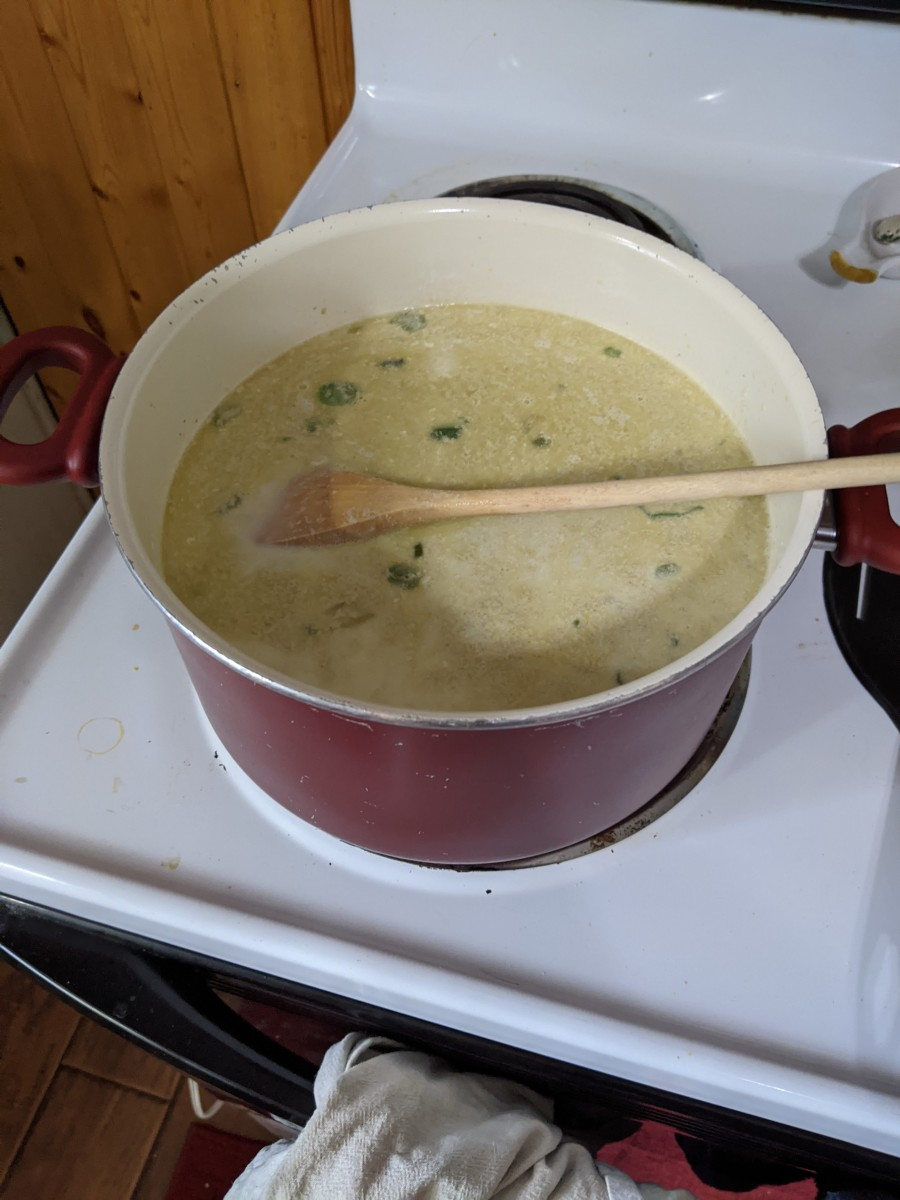oyster-stew-enhanced-with-chives
