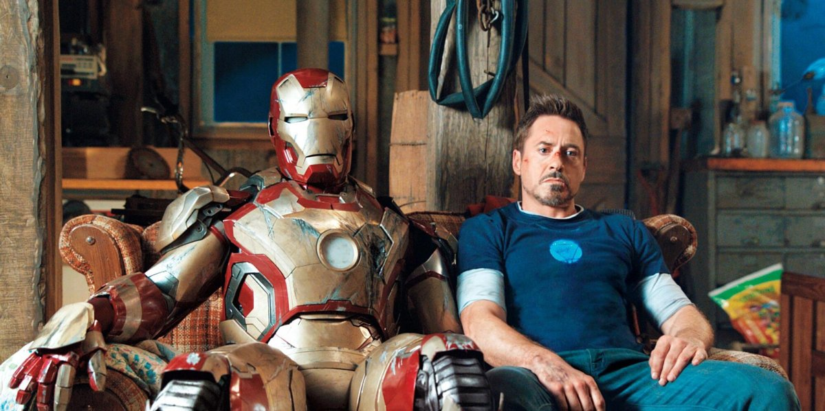 why-iron-man-3-is-a-crucial-film-in-the-marvel-cinematic-universe