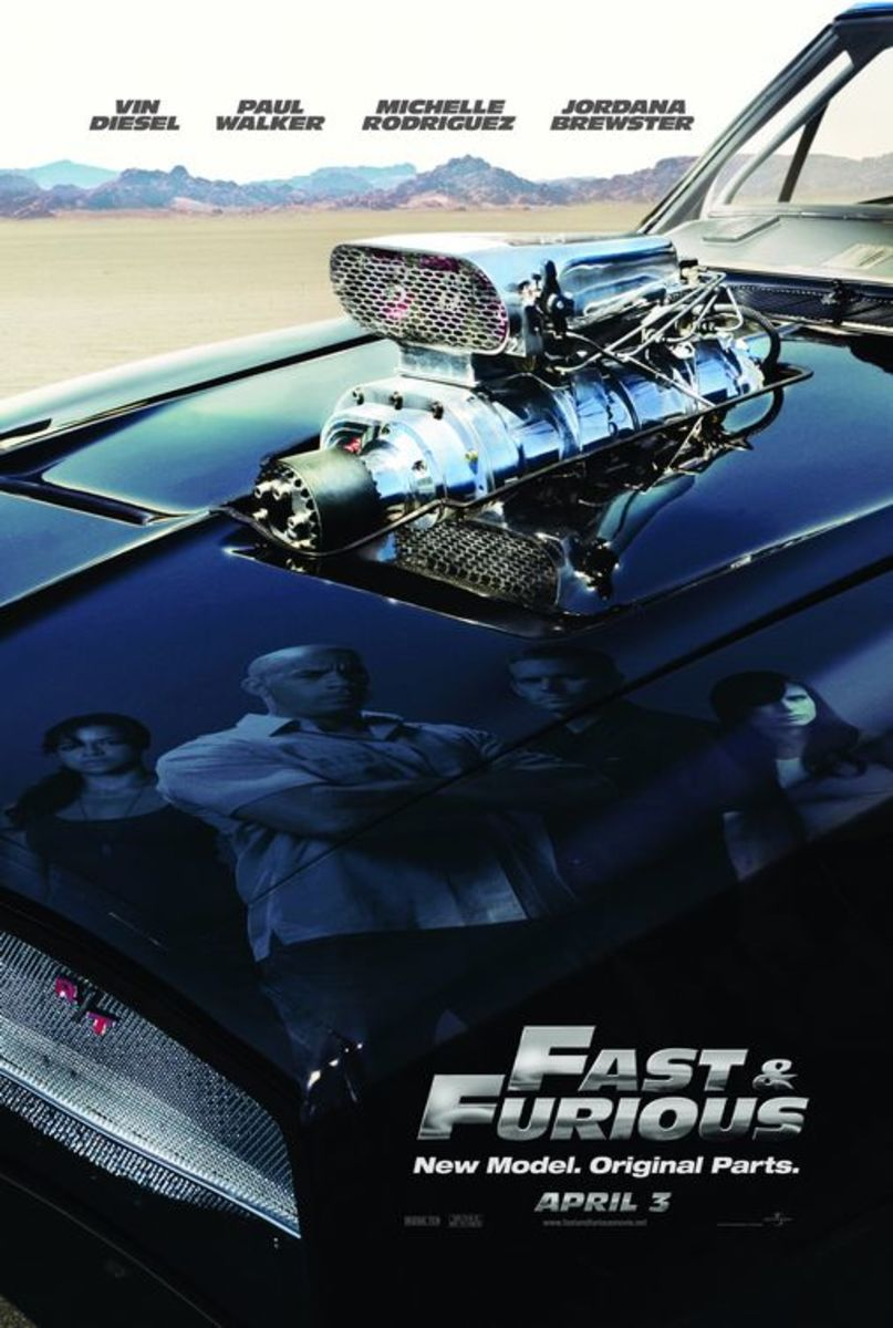 ranking-the-first-five-fast-and-furious-movies-by-their-fast-ness-and-their-furious-ness