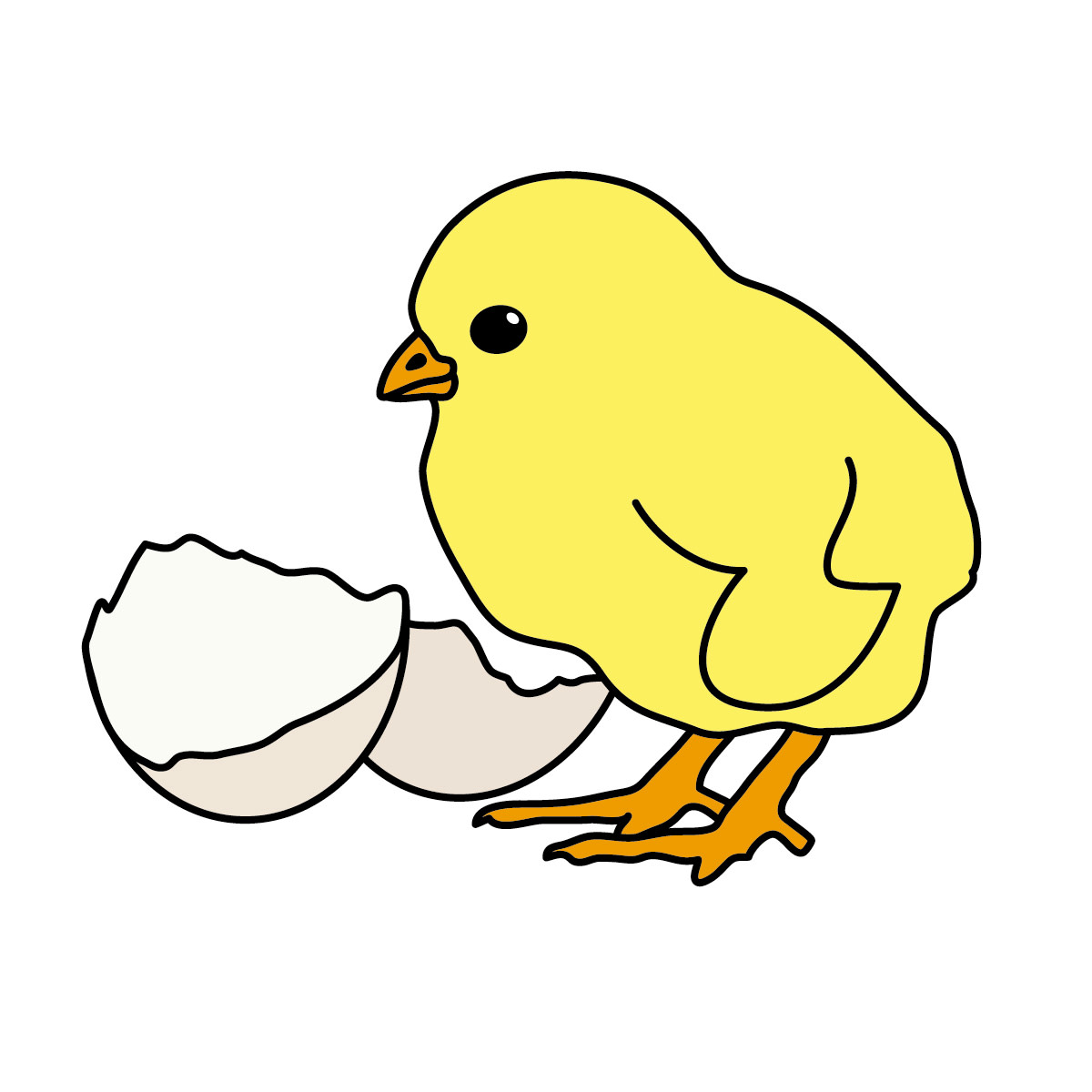 chickeneggfirst-greensleeves
