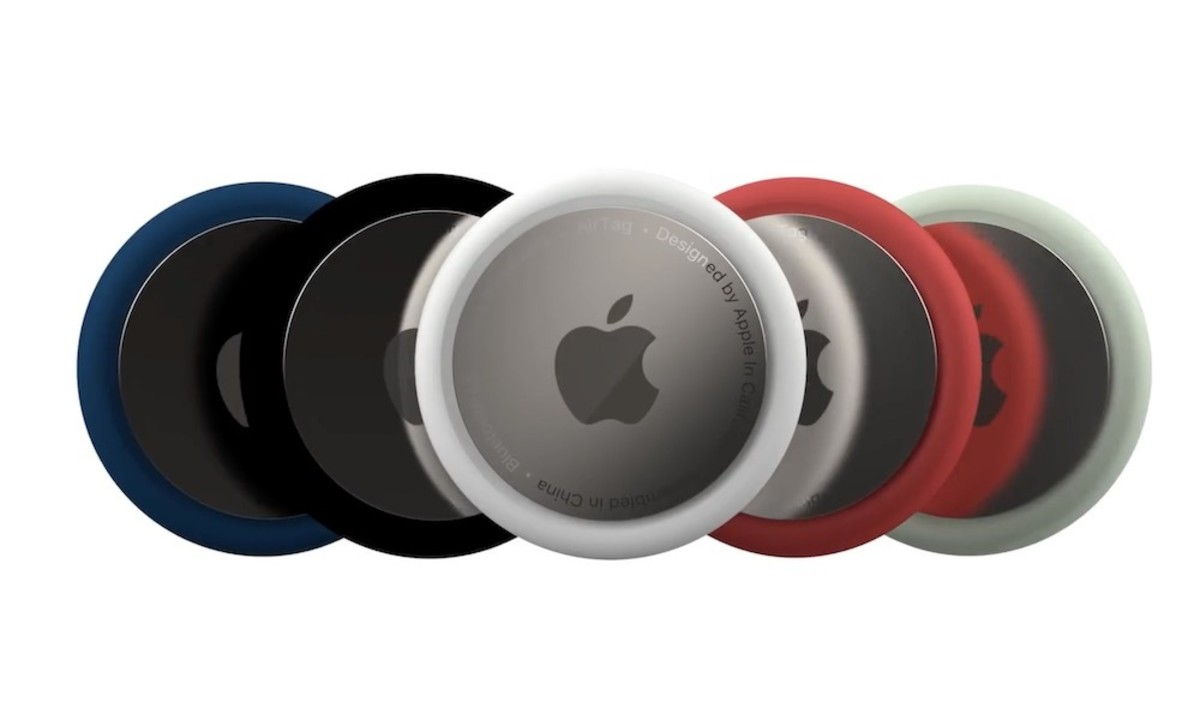 spring-apple-product-announcements