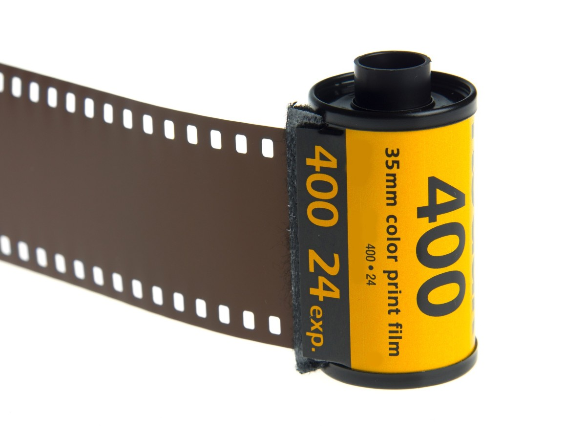 In the days of film, you had to tell the camera, how sensitive to light the film you were using was. The higher the number the more sensitive to light it would be. But the grainier the image would be. This also applies to digital cameras too.