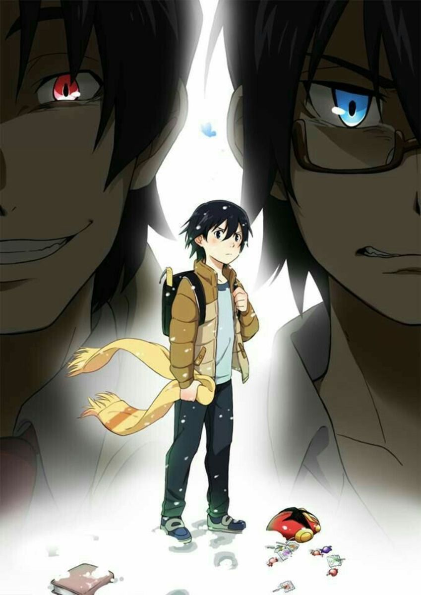 my-top-10-anime-series-of-all-time