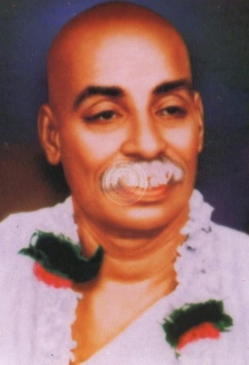 the-great-saint-and-social-reformer-of-maharashtra-rashtrasant-tukadoji-maharaj