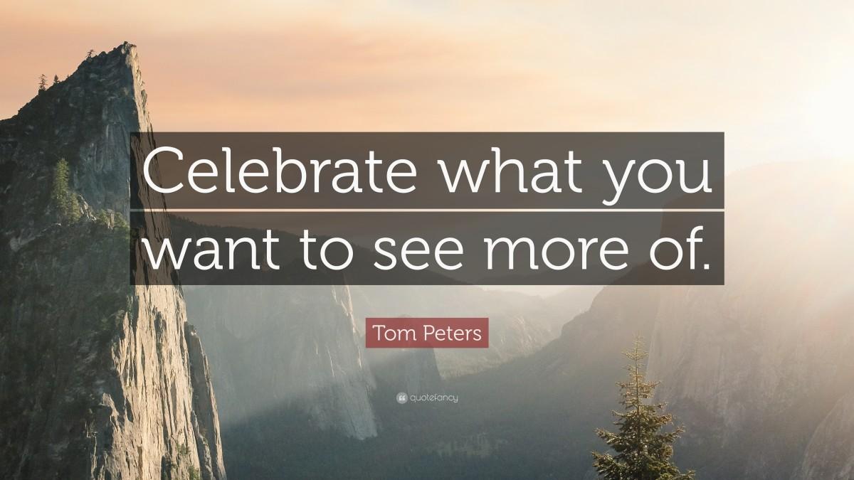 celebrate-what