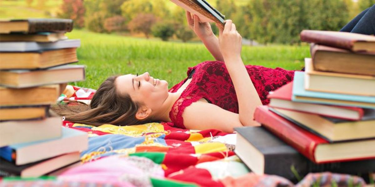 10 Best Books to Read This Summer