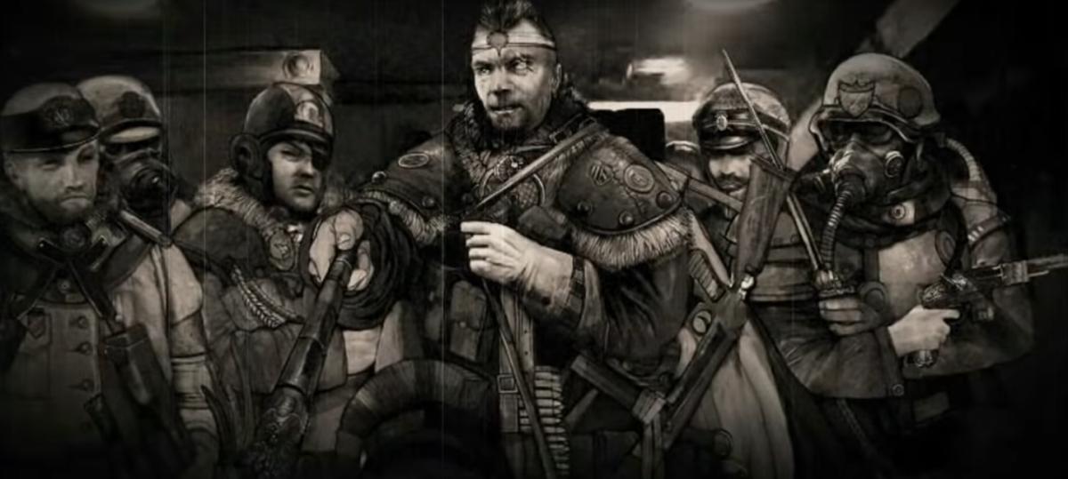 samurai-soviet-in-america-prologue