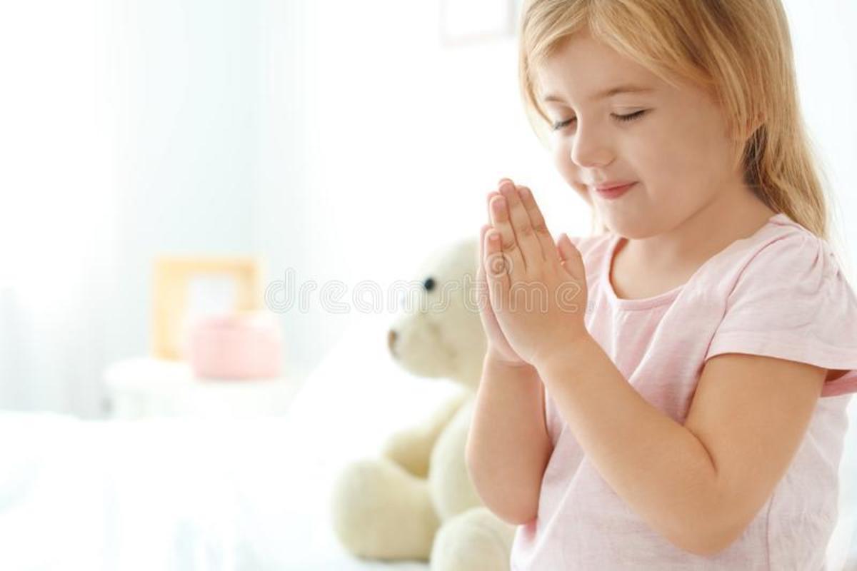 a-little-girls-prayer