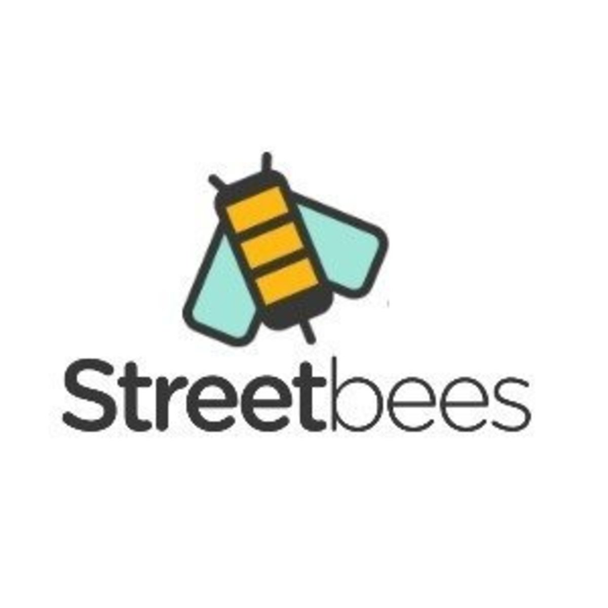 Reviewing the Streetbees App: a way to make some change