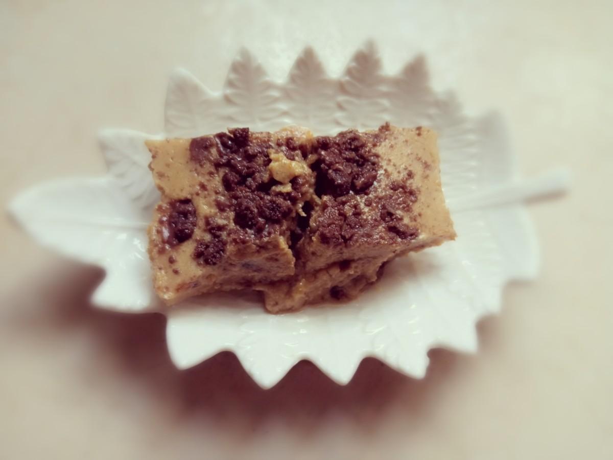 delicious-dates-flan
