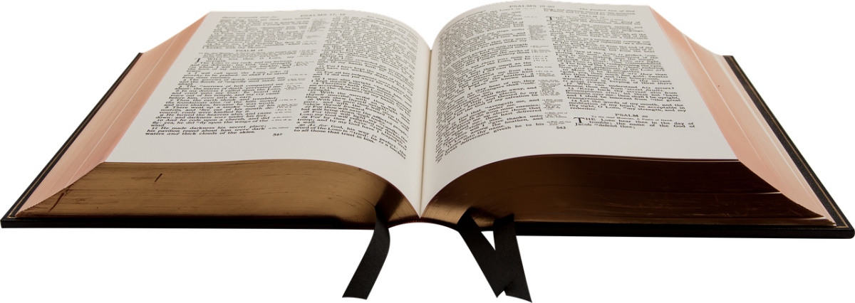 thats-not-in-the-bible
