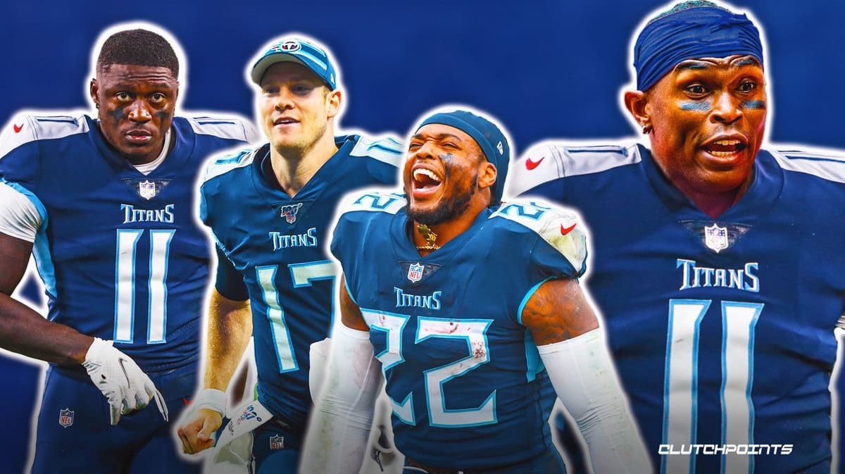 Latest NFL News and Reaction