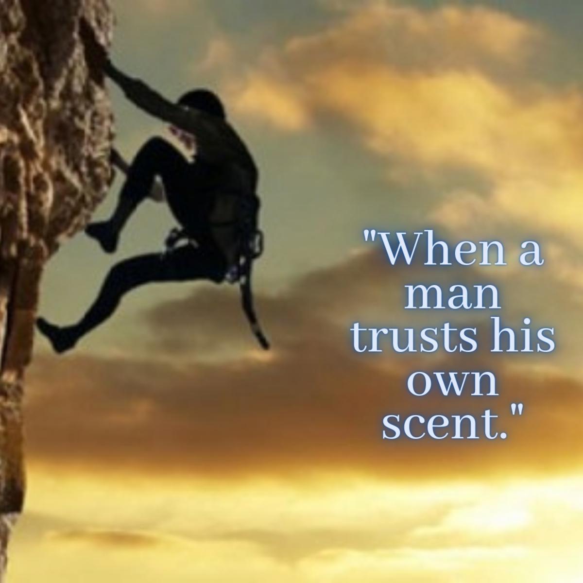 scent-of-a-man-a-sense-of-masculine-elegance