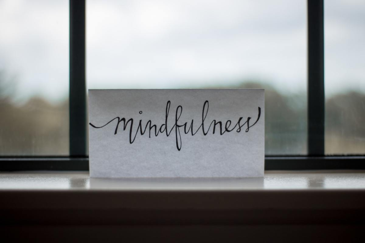 Top 10 Potential Benefits Of Meditation, As Well As The Best Apps And A YouTube Channel To Help You Be Mindful