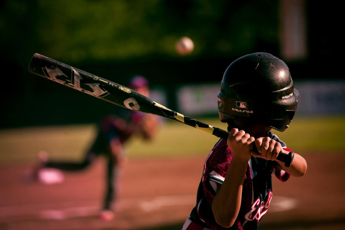 Why Participation Trophies Are Important in Youth Sports