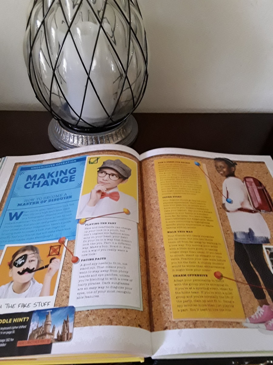 secrets-of-spies-history-and-governement-agencies-revealed-in-intriguing-book-from-national-geographic-kids-books