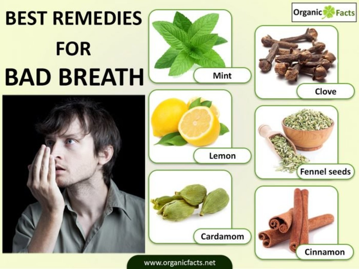 ways-to-get-rid-of-bad-breath