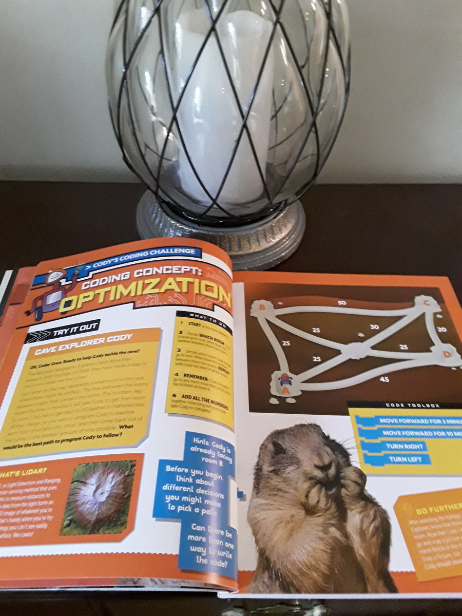 coding-skills-for-children-in-national-geographic-kids-book-teaches-both-coding-and-creative-thinking
