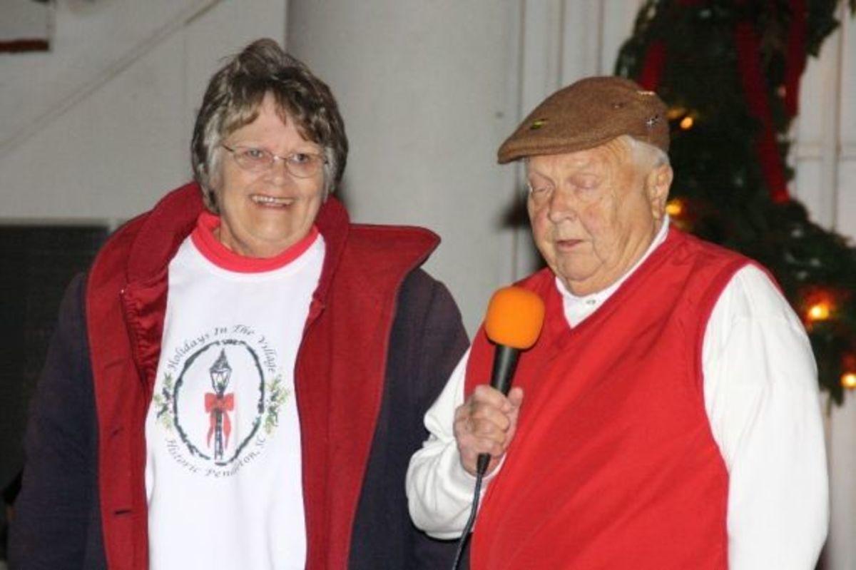 Doc Hellams Official tree Lighter for Pendleton