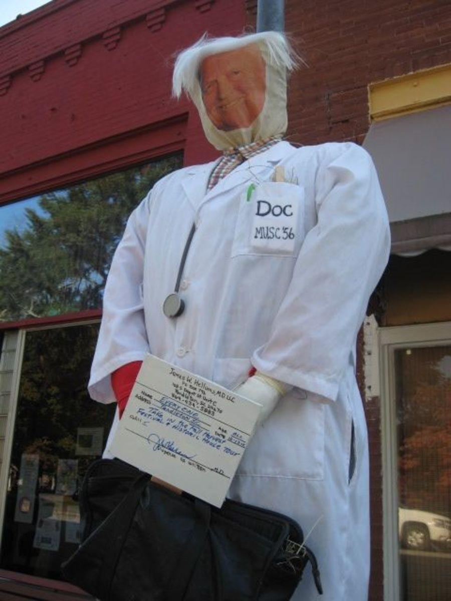 doc hellams