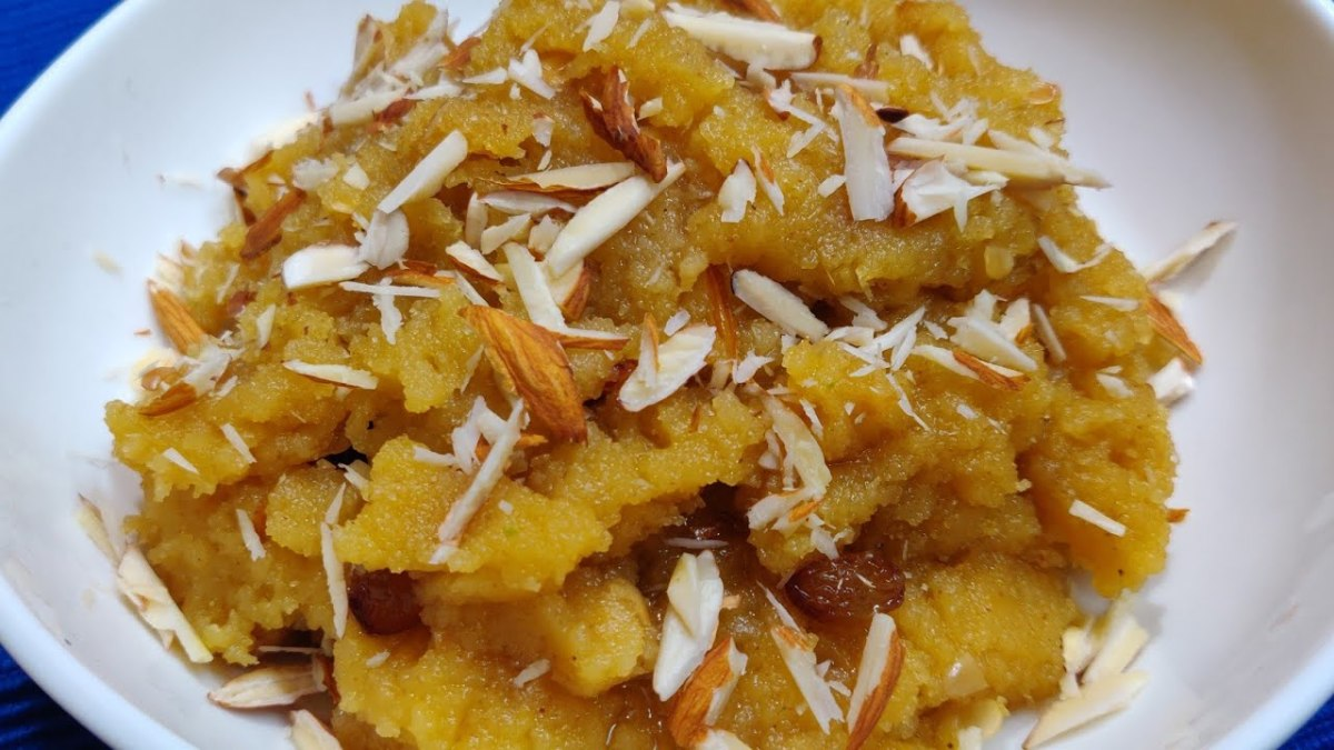 top-4-delicious-pakistani-halwa-and-their-recipes