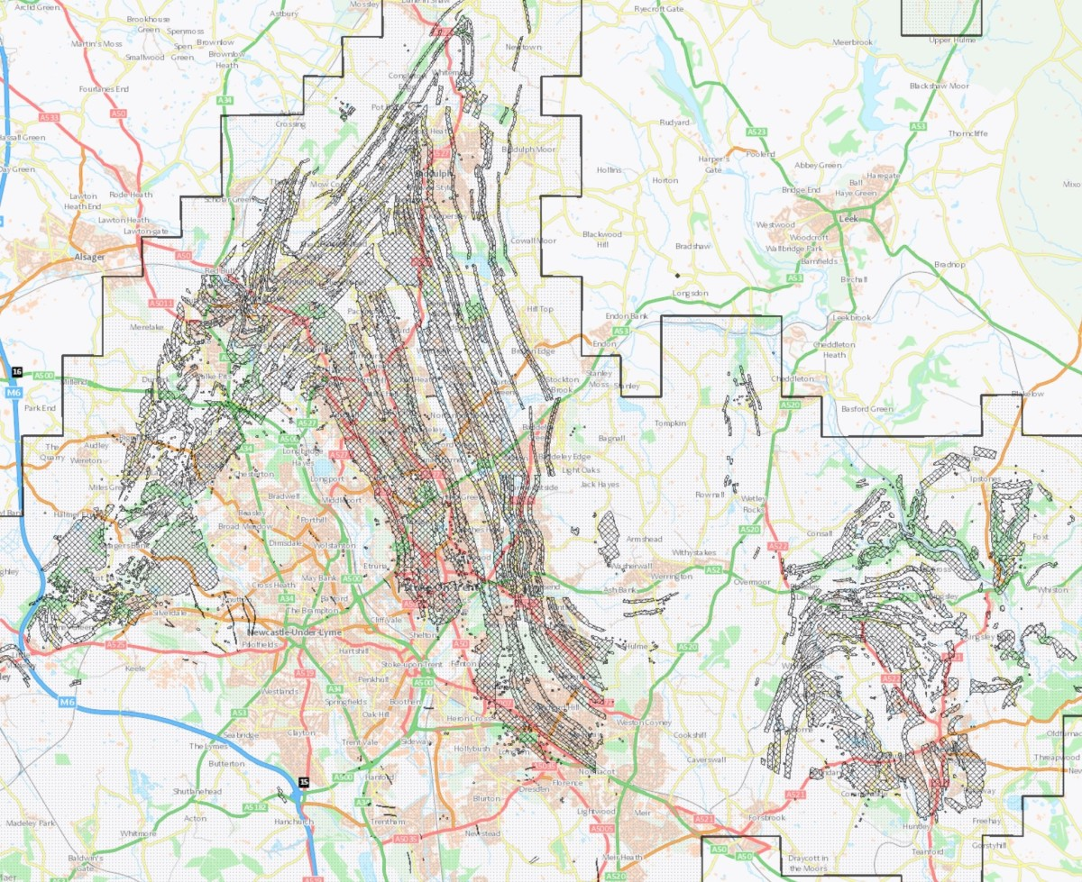 stoke-on-trent-is-sinking-into-the-thousands-of-disused-mines-beneath-it