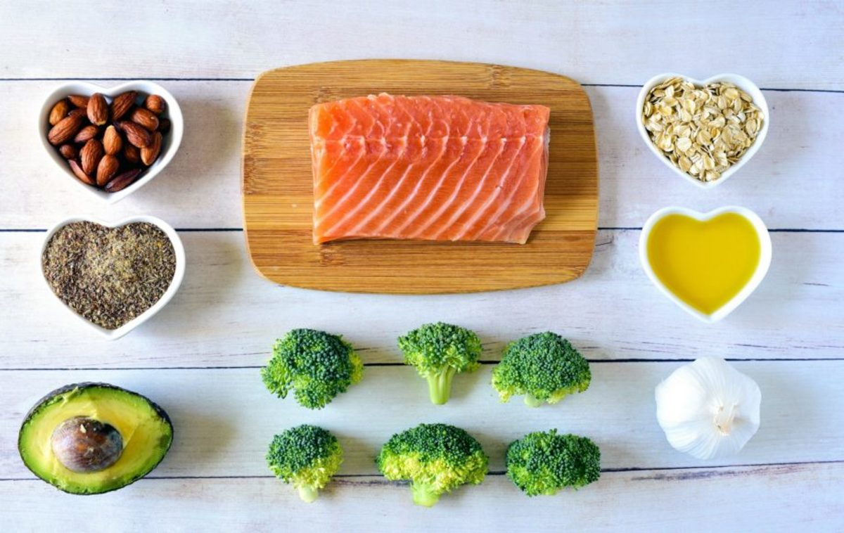 all-you-need-to-know-about-the-military-diet