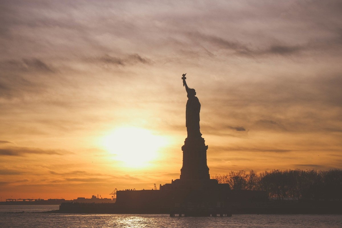 the-myth-of-american-empire