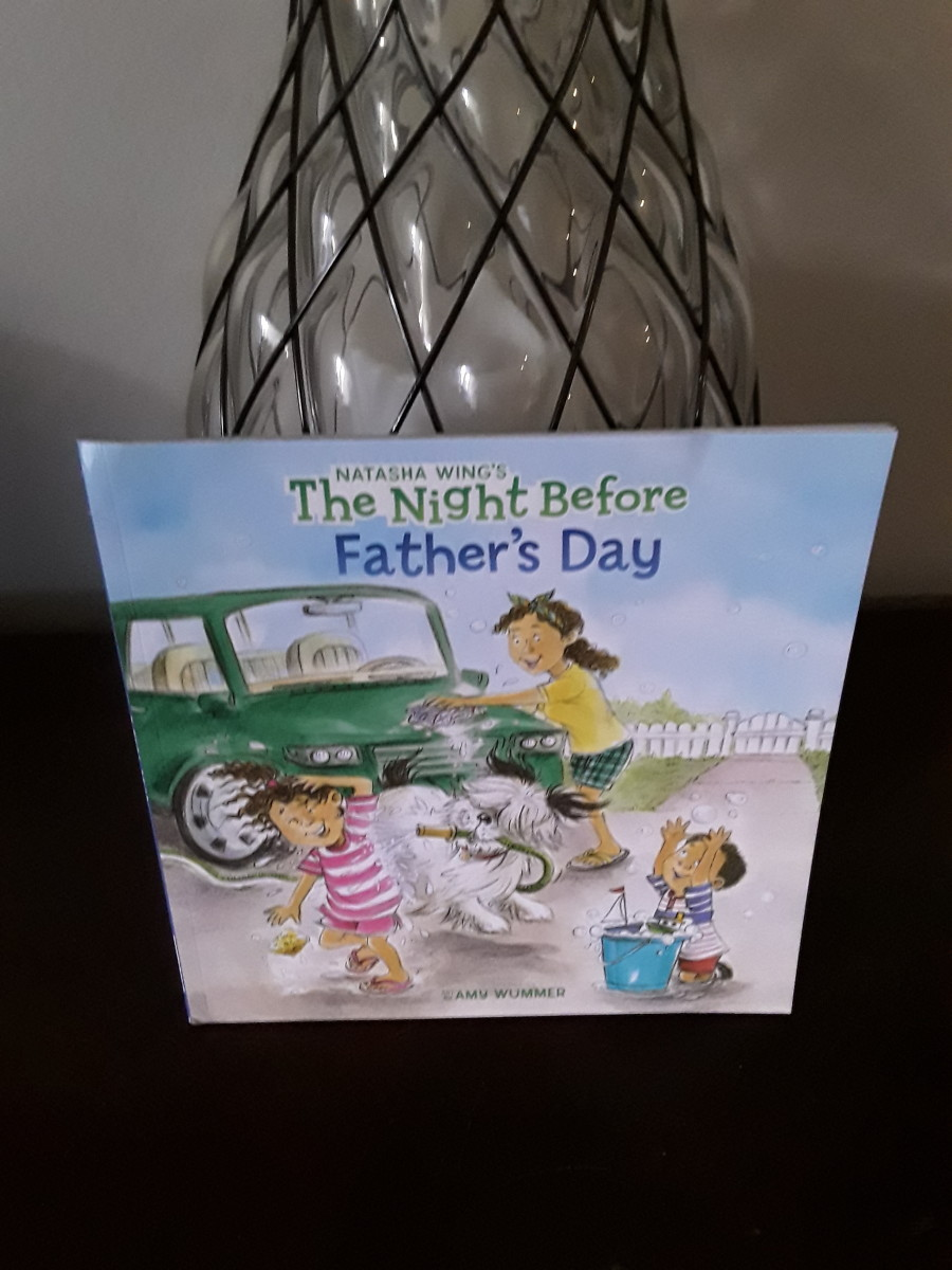 picture-books-for-story-time-with-dad-to-celebrate-fathers-day