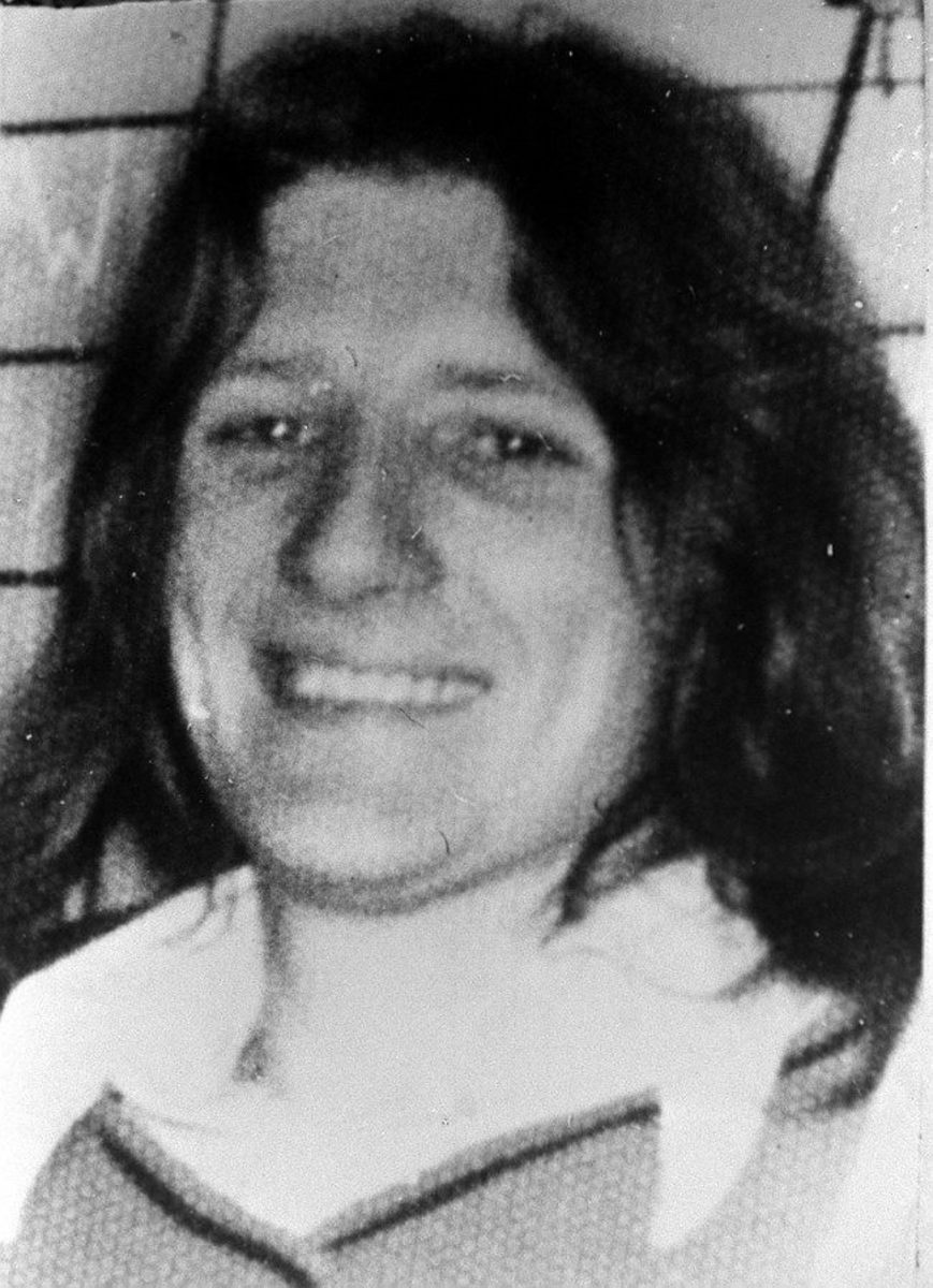 Bobby Sands 40 Years On