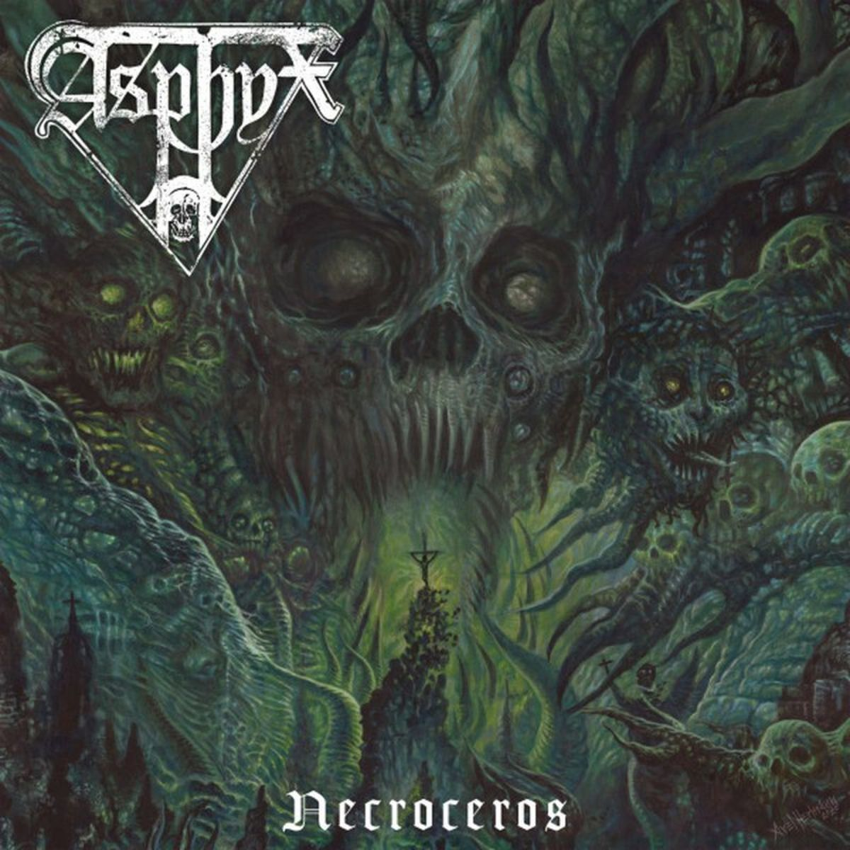 review-of-the-album-necroceros-by-asphyx