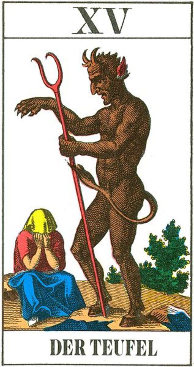 10-frightening-and-misunderstood-tarot-symbols