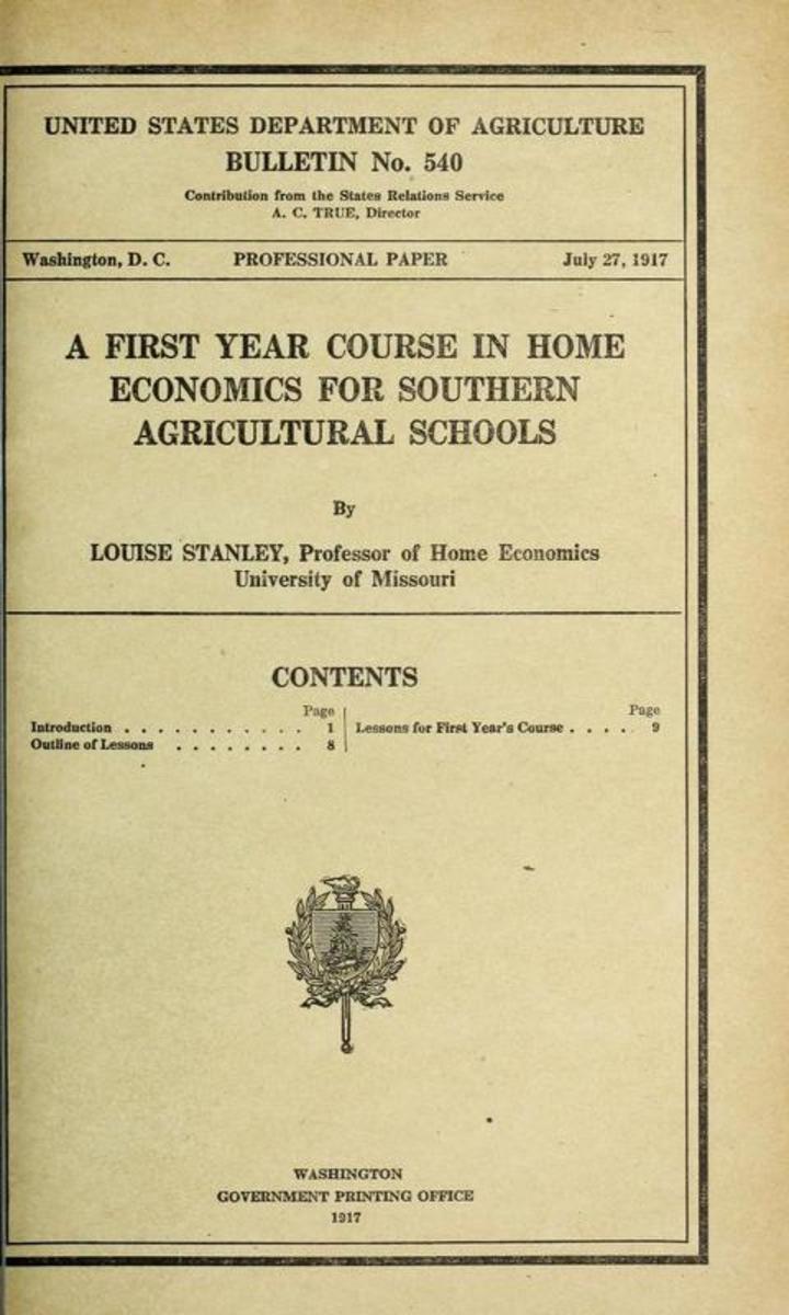 home-economics-a-history