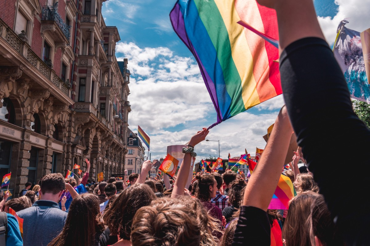 we-belong-to-the-same-world-lgbt-they-are-part-of-us