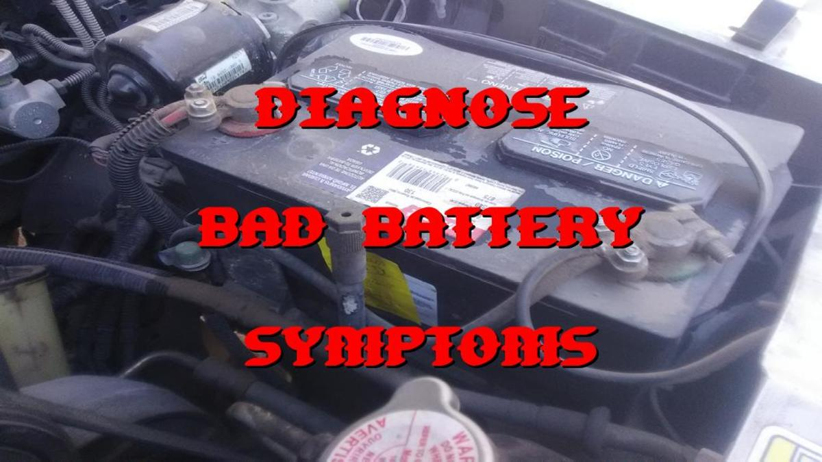 10-common-signs-of-a-bad-car-battery