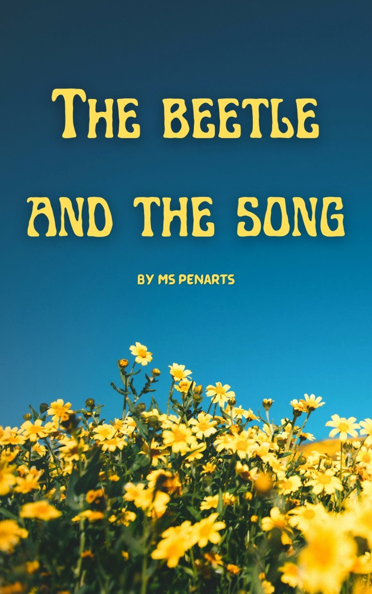 the-beetle-and-the-song