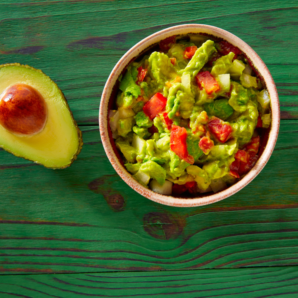 avocado-is-not-a-vegetable