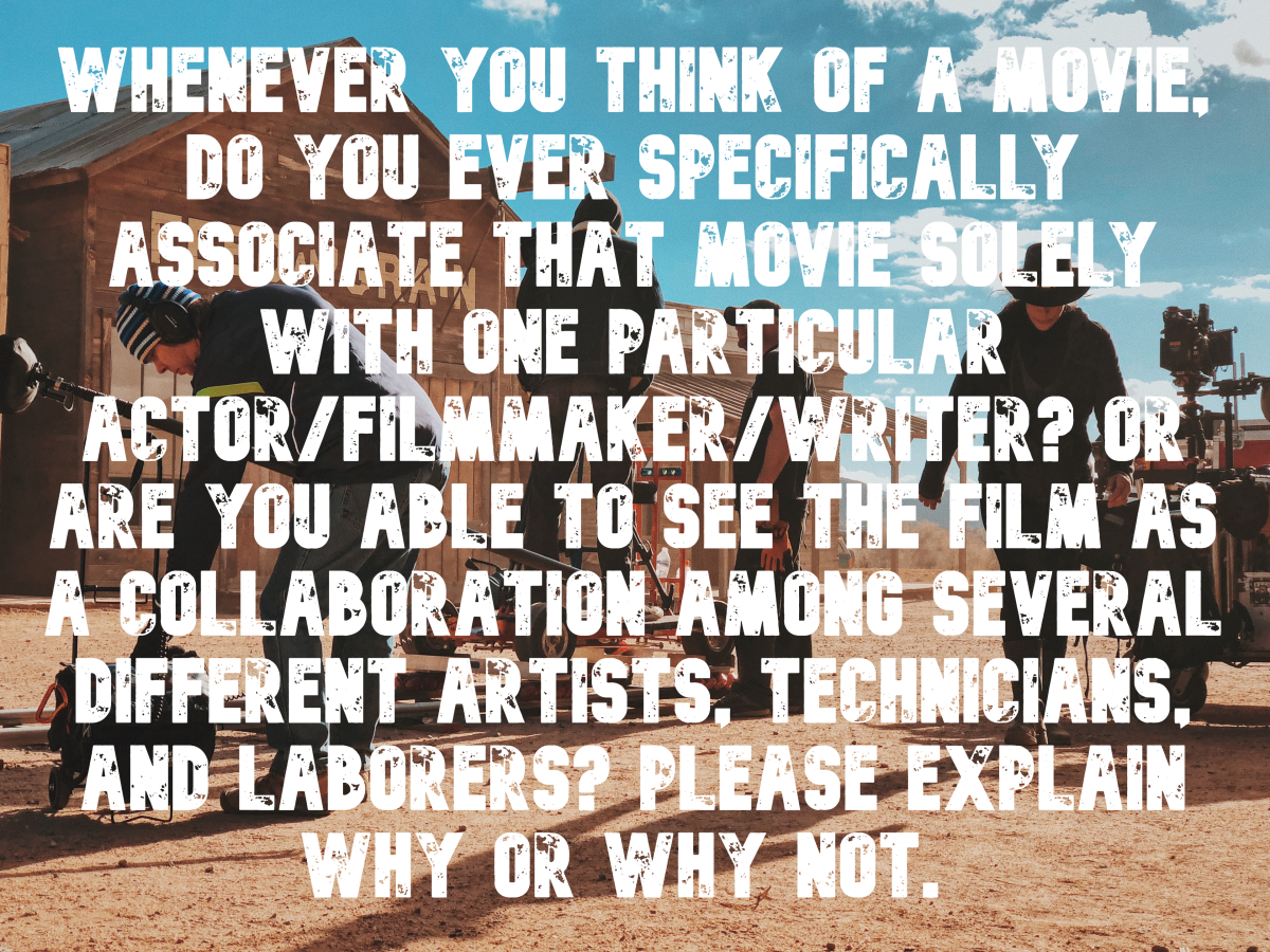lets-talk-about-separating-art-from-the-artist-a-controversial-look-into-the-past-future-of-hollywood