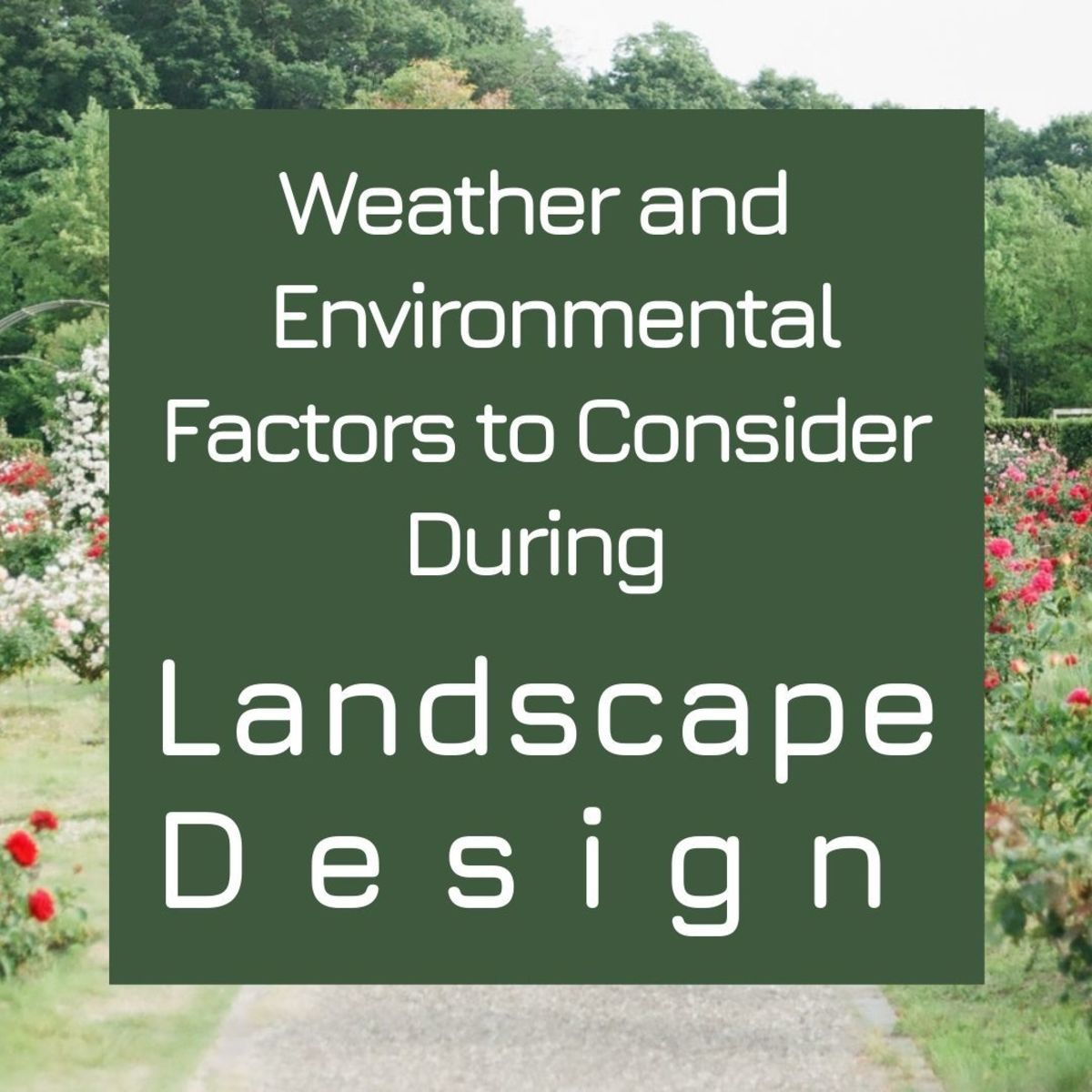 climate-factors-in-landscape-design