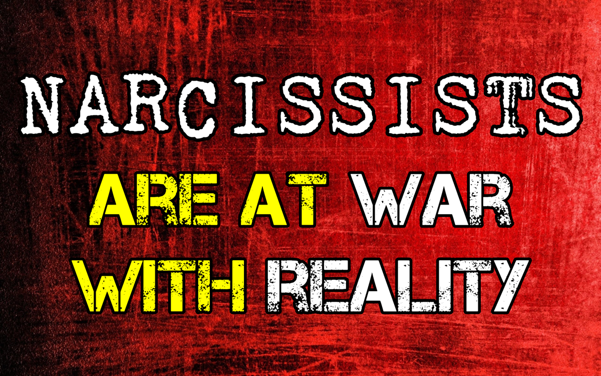 narcissists-are-at-war-with-reality