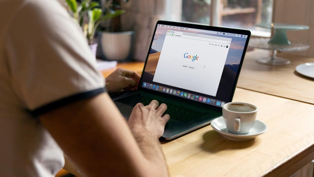 best-alternatives-to-google-chrome