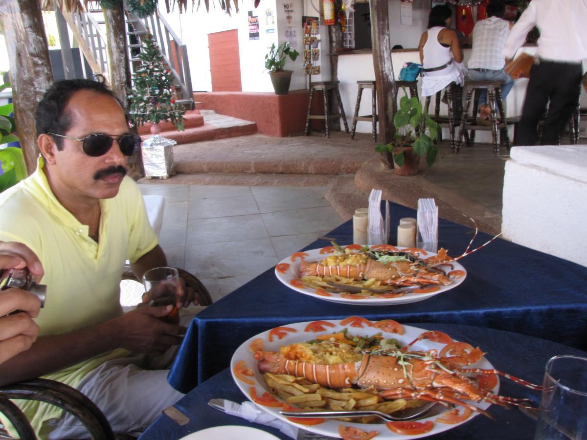 a-candle-light-dinner-at-palolem-beach-goa