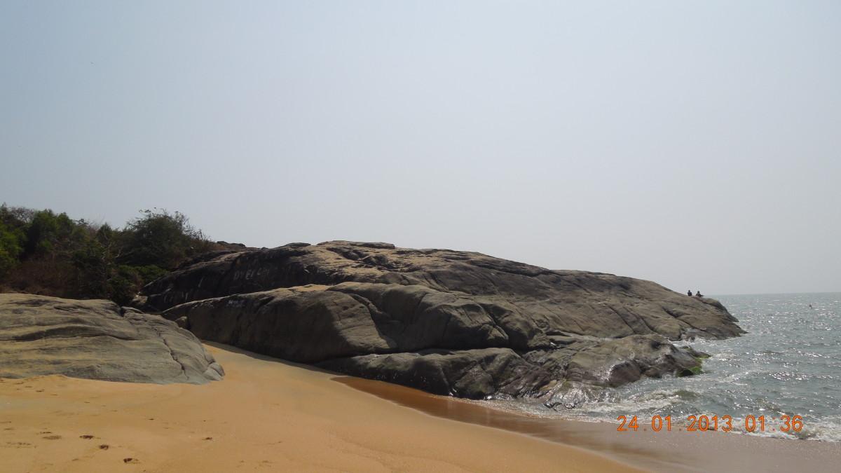 kappad-beach-the-gateway-to-the-malabar-coast