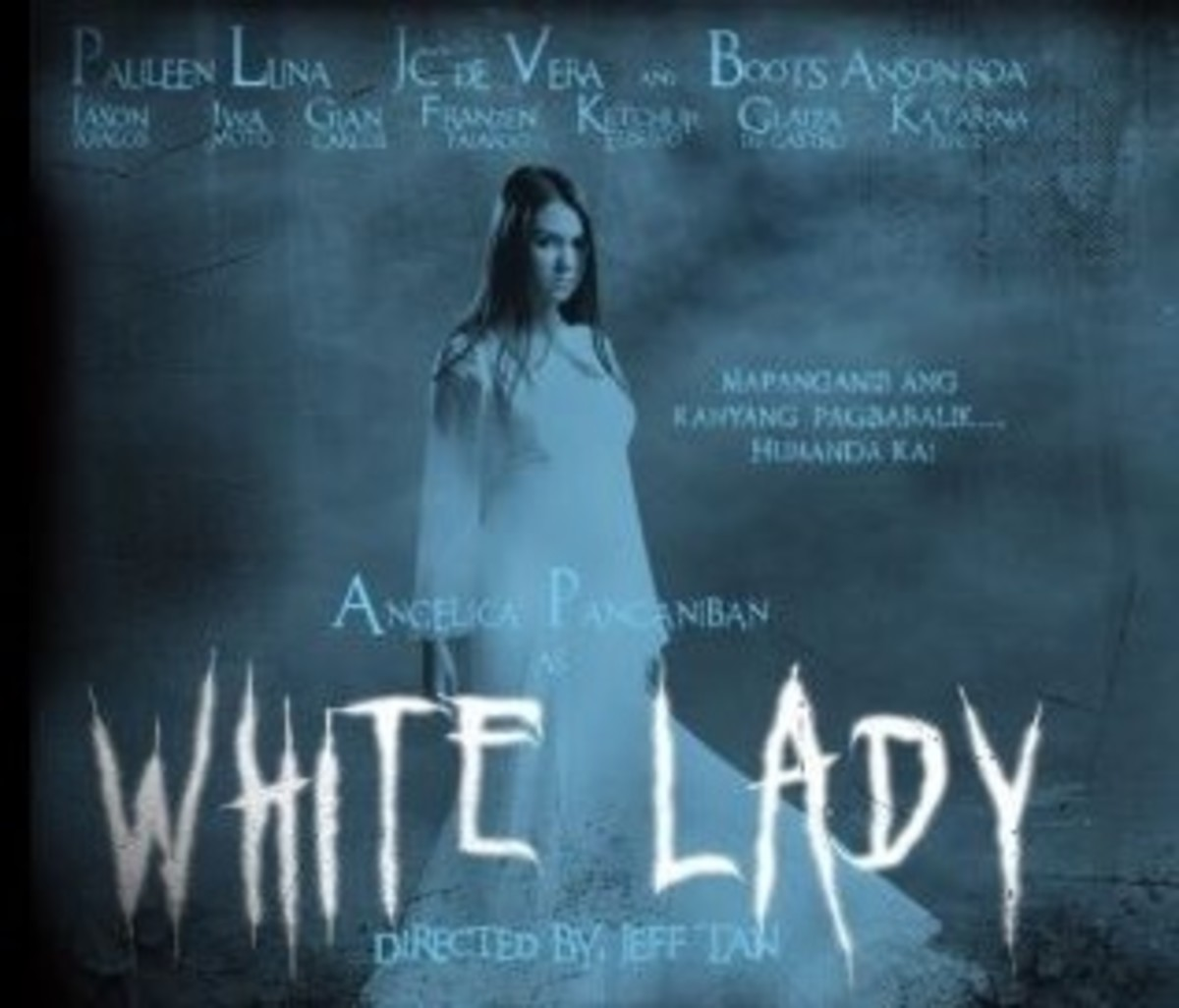 the-tragic-history-of-the-white-lady-in-filipino-folklore