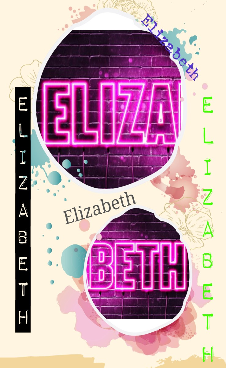 5-famous-elizabeths-and-what-theyre-up-to