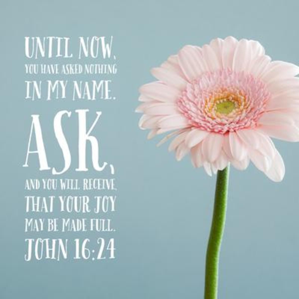 a-hymn-pray-always-pray-master-pleadeth