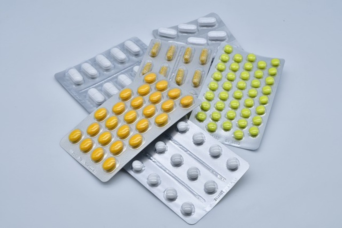 what-you-need-to-know-about-dietary-supplements