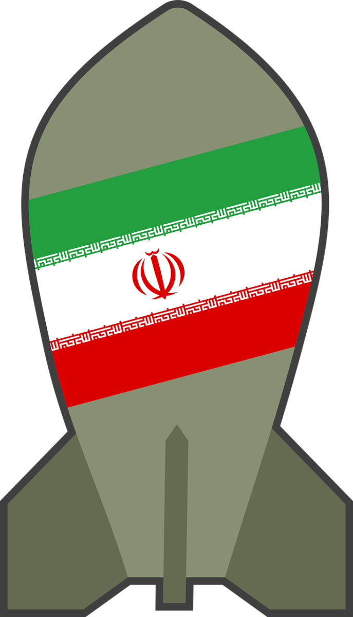 The Consequences of a US and Israeli War Against Iran