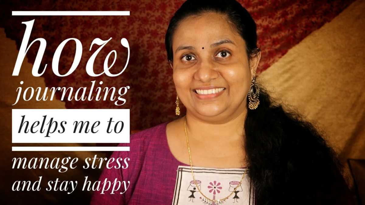 how-journaling-helps-me-to-manage-stress-and-stay-happy